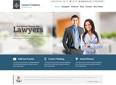 http://preview.ait-themes.com/lawyer/wp1/