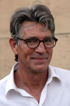 Eric Roberts Actor Eric Roberts arrives for The 2nd Annual Feel Good Film Festival Opening Night Gala at the Egyptian Theatre on August 7, 2...