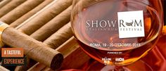 The Italian Rum Festival :Rum anyone?