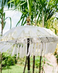 """Where to stay in Bali: Katamama: """"A beyond incredible boutique hotel filled with… Flights To Bali, Dharma Yoga, Amazing Destinations, Travel Style, Private Pool, Backyard, The Incredibles, Culture, Meet"""