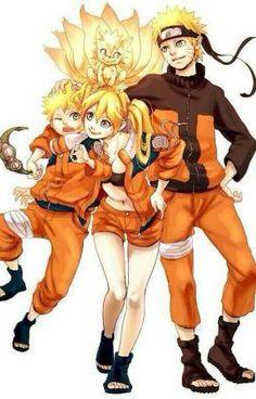 naruto Part 32 - - Anime Image Naruto Vs Sasuke, Anime Naruto, Chibi Anime, Naruto Comic, Naruto Cute, Naruto Funny, Naruko Uzumaki, Naruhina, Boruto