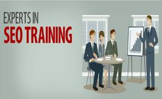 Best and Advance SEO Training in Vapi