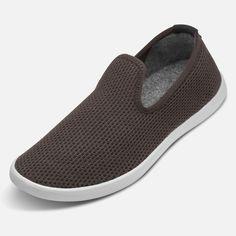 d4cbc771bf7  SQUARE  Charcoal (White Sole) Allbirds Shoes