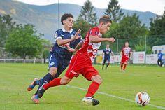 Mast, Müller und Ulm treffen im Testspiel +++  3:0-Sieg gegen Austria Klagenfurt
