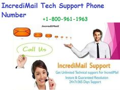 If IncrediMail is not opening on your Windows 10 PC, then you must not worry about the error at all—you should implement some important technical tips to resolve the incompatibility issues in a real time. All the IncrediMail problems are fixable using advanced and effective technical tips—provided that you have effective technical solutions to deal with the common issues in IncrediMail in a real time.