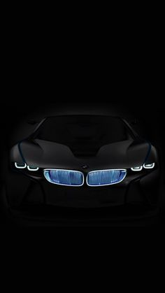 16 Best 汽车 Images Car Wallpapers Bmw Wallpapers Black Car