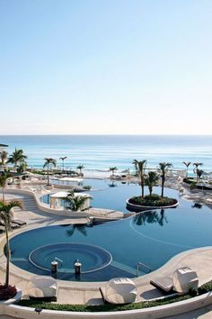 SANDOS CANCUN - Updated 2021 Prices & Resort (All-Inclusive) Reviews (Mexico) - Tripadvisor