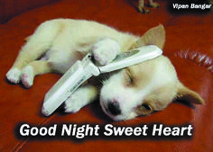 goodnight sweetheart - Google Search