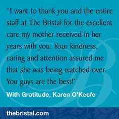 At the Bristal Assisted Living, find luxury independent and assisted senior living communities, plus expert memory care, at our locations in New York and New Jersey. Karen O, Senior Living Communities, Assisted Living, New Jersey, Things I Want, Community
