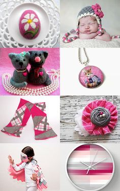This is Love by NicolaStar on Etsy--Pinned with TreasuryPin.com