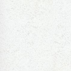 A warm white background with fine to medium taupe quartz shadows similar to engineered stone.
