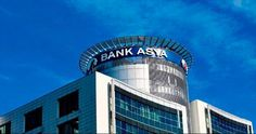 Bank Asya'ya 15 milyon TL ceza -  - Tıklayın: http://yerelturkiye.com/ekonomi/72776-bank-asyaya-15-milyon-tl-ceza.html