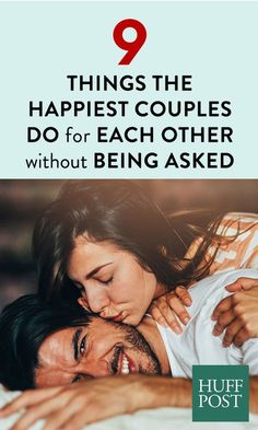 Marriage Advice And Relationship Help Info: 1550219614 Healthy Relationship Tips, Relationship Questions, Relationship Struggles, Marriage Relationship, Happy Relationships, Marriage Infidelity, Happy Marriage, Marriage Advice, Love And Marriage