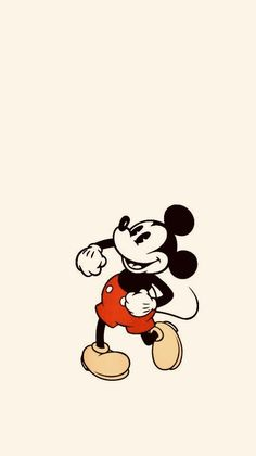 Disney Wallpaper, Montreal, Disneyland, Mickey Mouse, Snoopy, Wallpapers, Cartoon, Patterns, Fictional Characters