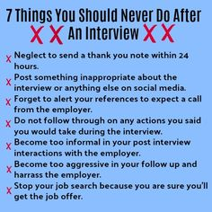 Resume Tips! templates Resume Tips! no experience Resume Tips! skills Resume Tips! career change Resume Tips! objective Resume Tips! cheat sheets Resume Tips! for moms Resume Tips! healthcare Resume Tips! customer service Resume Tips! Job Interview Preparation, Interview Answers, Interview Skills, Job Interview Questions, Job Interview Tips, The Interview, Job Interviews, Interview Techniques, Interview Coaching