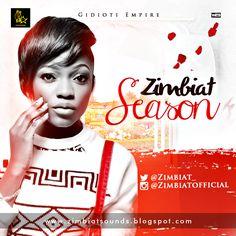 Zimbiat  Seasons