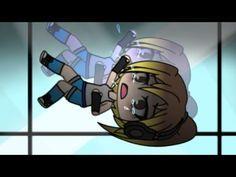 Clarity Meme Background Free To Use V Youtube Cenario Anime Floresta Mistica Cidade Escura