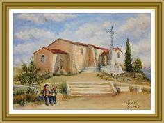 Martigues par Claude Xinidis... https://www.facebook.com/pages/Mistoulin-et-Mistouline-en-Provence/384825751531072