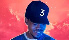 "Apple pagó medio millón de dólares  a Chance the Rapper por la exclusiva de ""Coloring Book"" - http://www.actualidadiphone.com/apple-pago-medio-millon-dolares-chance-the-rapper-la-exclusiva-coloring-book/"