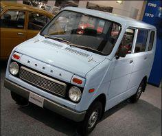 477 Beste Afbeeldingen Van Vervoer 45km Wagens Antique Cars