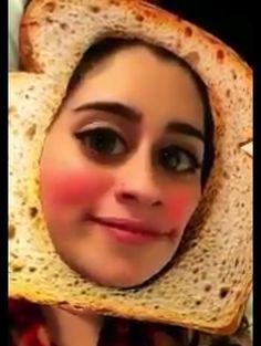 """lau is a bread when on Twitter: """"@RelatableLMJ LAU IS AN EMOTIONAL BREAD NOW https://t.co/ylaBLW7oAb"""""""