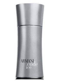 36 Best Parfumuri Barbati Images Fragrance Jean Paul Gaultier