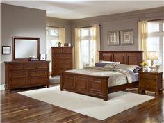19 best vaughan basset furniture atlanta images bedroom bed rh pinterest com