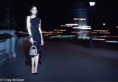 Marion Cotillard : pourquoi on l'aime dans la nouvelle campagne du sac Lady Dior - Elle