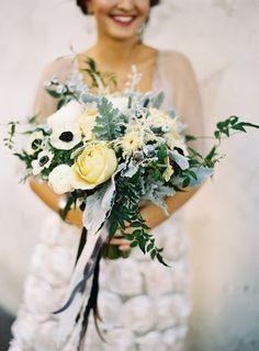 Photography: Ashley Kelemen - ashleykelemen.com