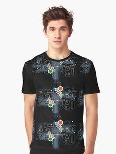 2cca59c6a 42 Best Sublimation T-shirts images in 2019   Supreme t shirt, T ...