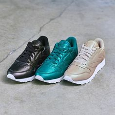 cb2b89c3aead 487 Best reebok classic images in 2019 | Shoe boots, Shoes sneakers ...