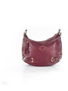 Check it out—Etienne Aigner Hobo for $163.99 at thredUP!