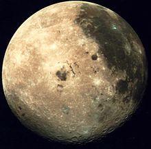 Lune — Wikipédia