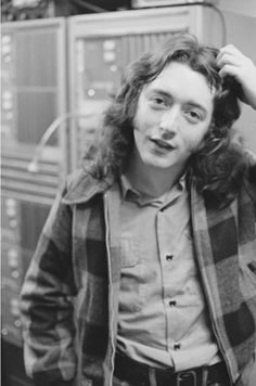Drunk Woman, Rory Gallagher, Irish Singers, Odd Fellows, That One Person, Light Of My Life, Him Band, Love Affair, Blues