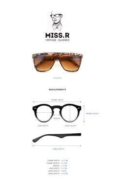 #Sunglasses for round face Snake Pattern sunglasses square shape round face sunglasses Visit - FUNMEMO.COM  to see More