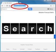 I can't manually get rid of Search.searchwfaa.com from my Firefox. I have tried to reset my browser to default settings to eliminate this annoying link but it still comes back when I open my web browser. No just Firefox, Chrome and IE also infects the malware. It turns my default search engine and homepage into its website http://search.searchwfaa.com/. Anyone encounter the same problem with me? How can you remove the annoying website link from your browser? Please help me! I am a computer…
