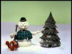 """Christmas is coming! One of my favs for the holiday is the old school movie """"Rudolph the Red Nosed Reindeer.""""  & Burl Ives was SUCH an amazing talent!  Wish I could have found a pic of him in the studio...  #voiceover"""