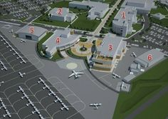 Google Image Result for http://daytonabeach.erau.edu/coa/administration/facilities/advanced-flight-simulation-center-lg.jpg