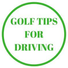 Golf Tips: Golf Clubs: Golf Gifts: Golf Swing Golf Ladies Golf Fashion Golf Rules & Etiquettes Golf Courses: Golf School: Golf 7 R, Play Golf, Golf Basics, Golf Tips Driving, Golf Putting Tips, Chipping Tips, Golf Chipping, Golf Instruction, Golf Tips For Beginners
