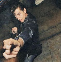 Listen the Arctic Monkeys @ Iomoio Arctic Monkeys Wallpaper, Arctic Monkeys Lyrics, Monkey Puppet, Monkey 3, Alex Turner Hair, Matt Helders, Ghost Cookies, The Last Shadow Puppets, Indie Music