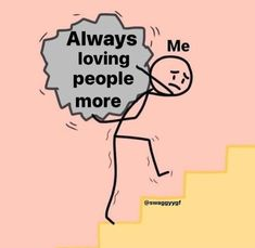 Funny Me, Funny Laugh, Commitment Issues, I Hate My Life, Pinterest Memes, Im Not Okay, Literally Me, Free Therapy, Coping Mechanisms