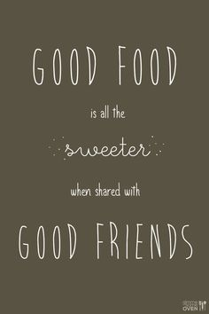 30 Best Food Quotes Images Thinking About You Truths Frases