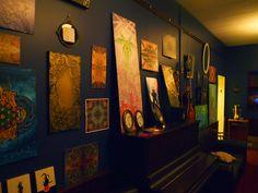 art-wall.jpg 4,032×3,024 pixels