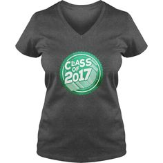 Class of 3D #gift #ideas #Popular #Everything #Videos #Shop #Animals #pets #Architecture #Art #Cars #motorcycles #Celebrities #DIY #crafts #Design #Education #Entertainment #Food #drink #Gardening #Geek #Hair #beauty #Health #fitness #History #Holidays #events #Home decor #Humor #Illustrations #posters #Kids #parenting #Men #Outdoors #Photography #Products #Quotes #Science #nature #Sports #Tattoos #Technology #Travel #Weddings #Women