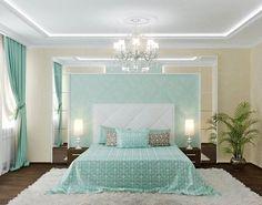 Эксклюзивные кровати класса люкс от компании Mebellive! Изготовление кроватей под заказ - любых размеров, цветов, форм! С кроватями от компании Mebellive Вы превратите Вашу спальню в спальню мечты! beds.moscow +7-915-109-11-12 viber +375-29-302-61-61