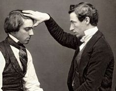 A History of Hypnosis: from Ancient Times to Modern Psychology Coventry, Invention Of Radio, Old Pictures, Old Photos, Vintage Photographs, Vintage Photos, Rey Luis Xvi, Pseudo Science, A State Of Trance