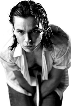 River Phoenix gone way too soon