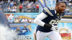 Click to read why the San Diego Chargers need to approach 2013 with a full rebuild in mind.    Written by Anthony Blake