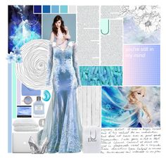 """The fears that once controlled me can't get to me at all."" by miss-scarlet-wxtch ❤ liked on Polyvore featuring art"