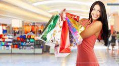 #ShoppingMallMobileApp,#ShoppingMallApp,#MallApps,#ShoppingAppsForAndroid,#ShoppingAppsAndroid